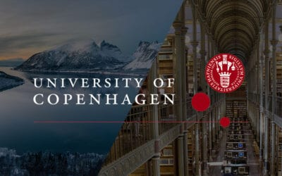 University of Copenhagen – Collaboration Agreement
