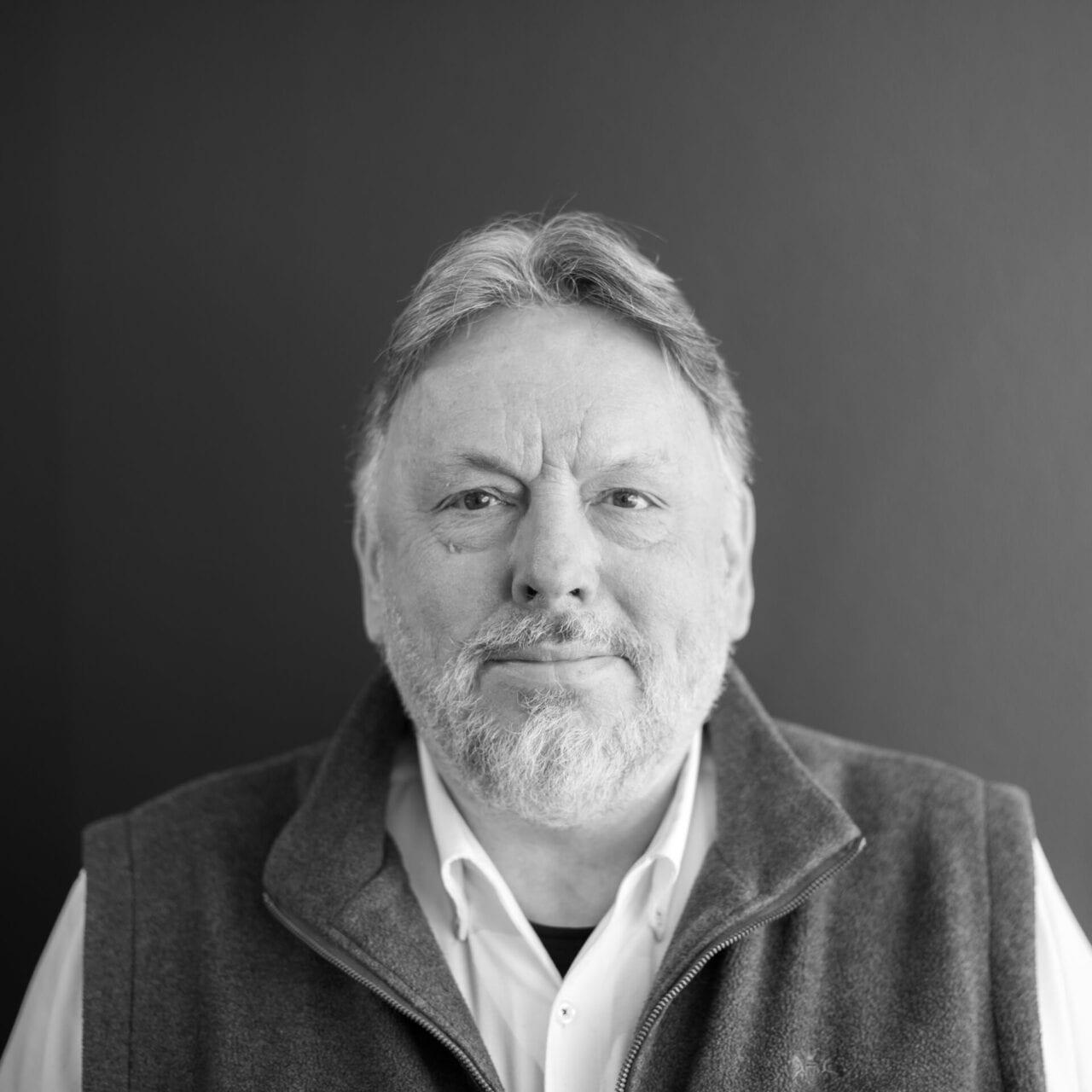 Gerhard Kohn